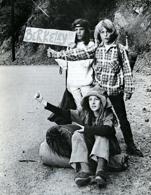 Hitchhikers.jpg
