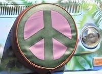 Peace_Symbol_20080928_121712_HowBerkeley_3300TNT