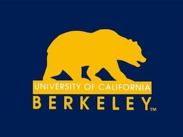 Cal Logo