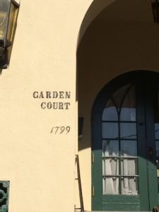 Garden Court 1799 Euclid