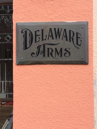 2087 Delaware