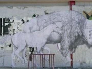 Horse-graffito-2-200x150