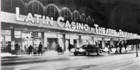 Latin_Casino_Theatre_Restaurant_Cherry_Hill_New_Jersey_1960's_Media_Image