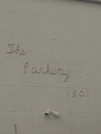 The Parkway 1401 Stuart