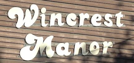 Wincrest Manor 1735 9th