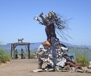 imgp3067-sculpture1