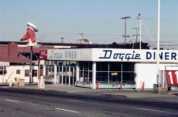 doggie-diner-dec-1983