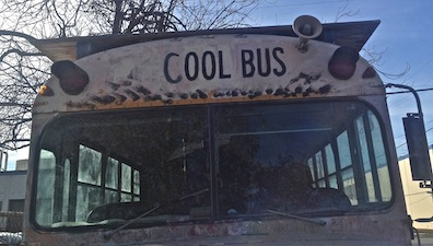 Cool bus1