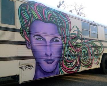 Fla Bus 1