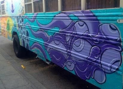 Fla Bus 2