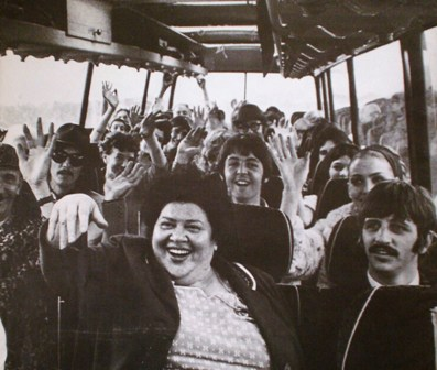 beatles-magical-mystery-tour-film