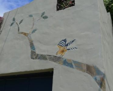587 Santa Clara