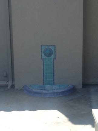 765 San Diego