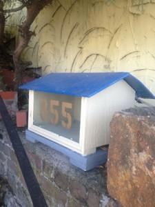 855 The Alameda