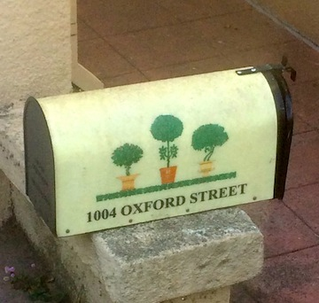 1004 Oxford