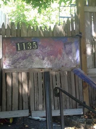 135 Euclid