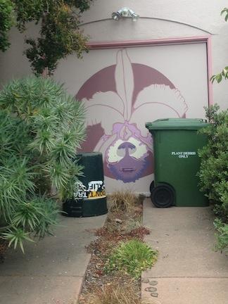 860 Santa Barbara