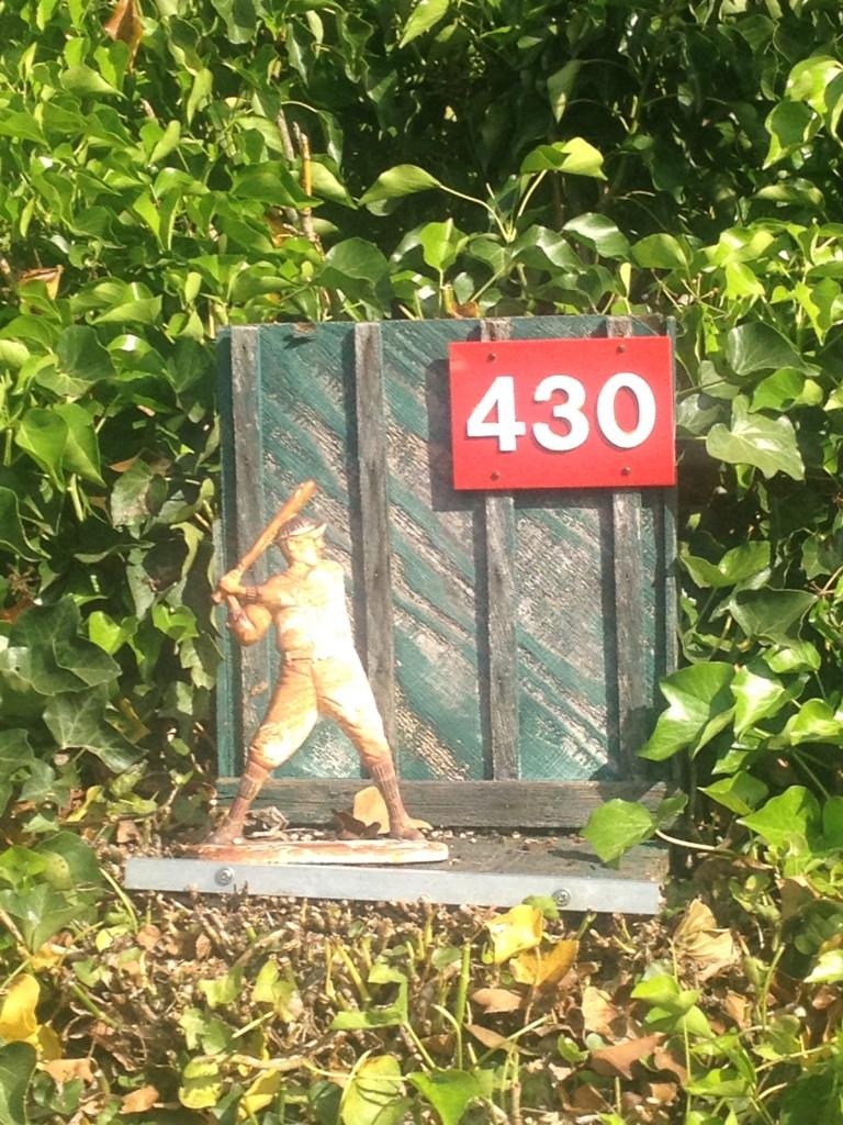 430 Spruce