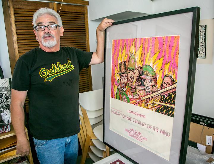 """""""Quirky Berkeley 09-26-2015"""""""