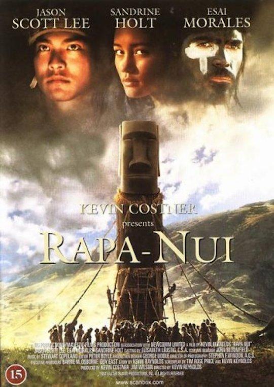 Rapa_Nui_film