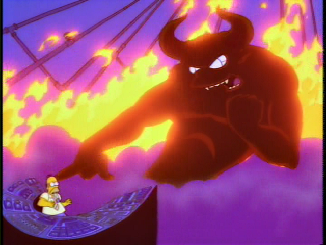 1-the-devil-and-homer-simpson