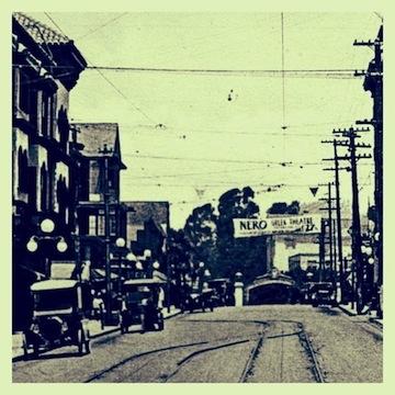 2200 block 1915