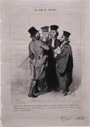 Daumier 2