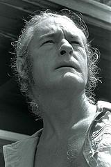 Timothy Leary 2/69 berkeley, CA