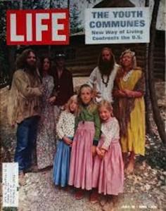 Life Communes
