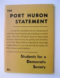 Port Huron