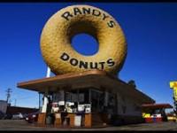 Randy's Inglewood