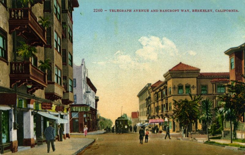 telegraph_avenue_and_bancroft_way_california_2260