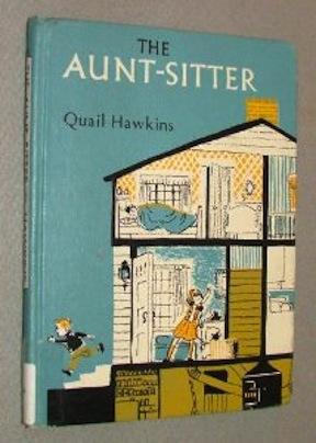 Aunt Sitter