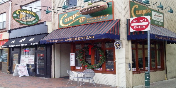 Campos-Cheesesteaks-Cheesesteaks-in-Philadelphia-4