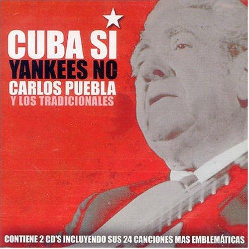 Cuba Si