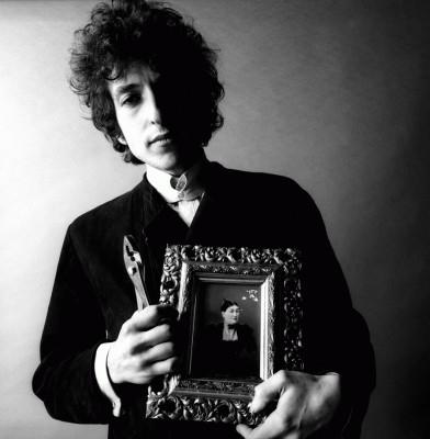 Dylan-Pliers