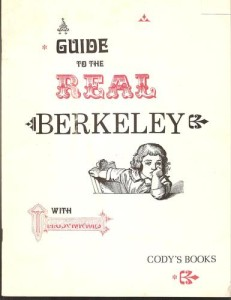 Guide to Real Berkeley