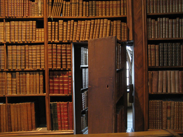 Secret-Passage-Bookshelves-02