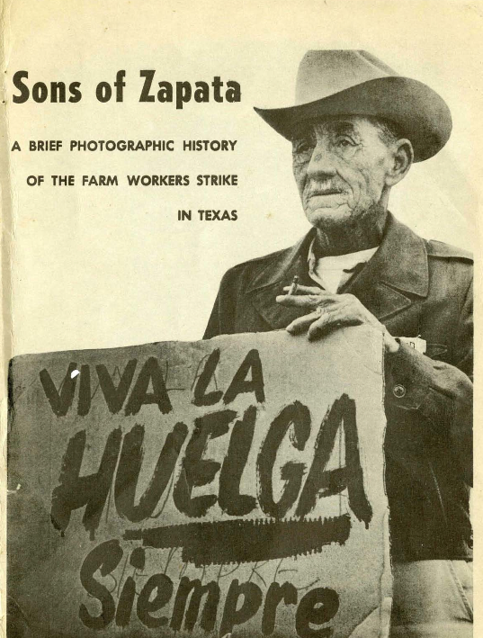 Sons of Zapata
