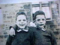 Twins-older
