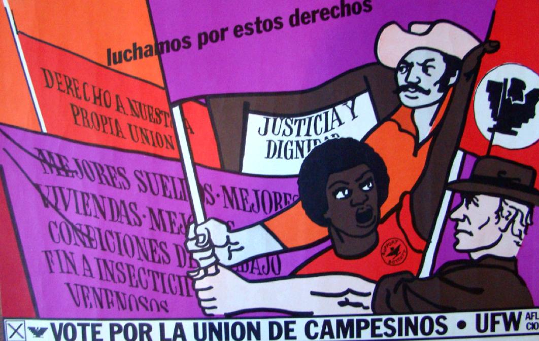 UFW 1975