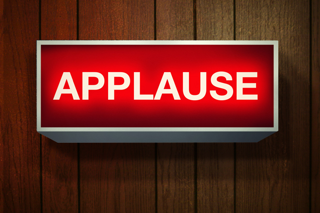 applause_sign_rect