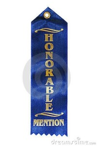 honorable-mention-ribbon-2493935