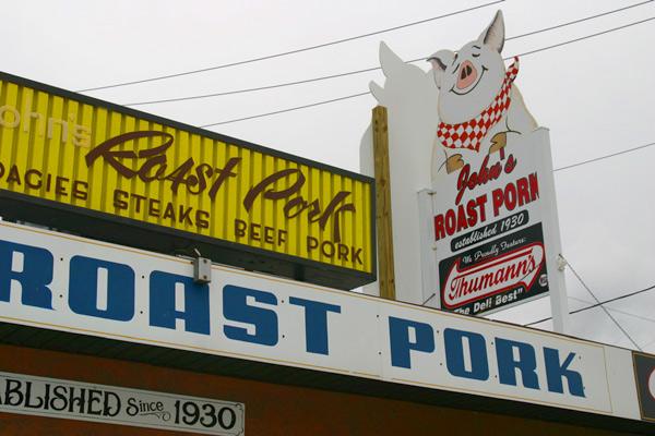johns-roast-pork-and-cheesesteaks-philadelphia-1-600