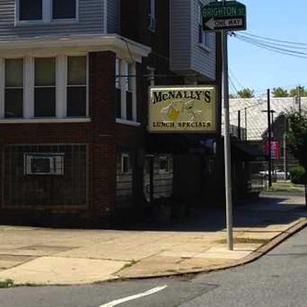 mcnally_s_tavern_philadelphia