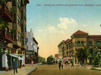 telegraph_avenue_and_bancroft_way_california_2260