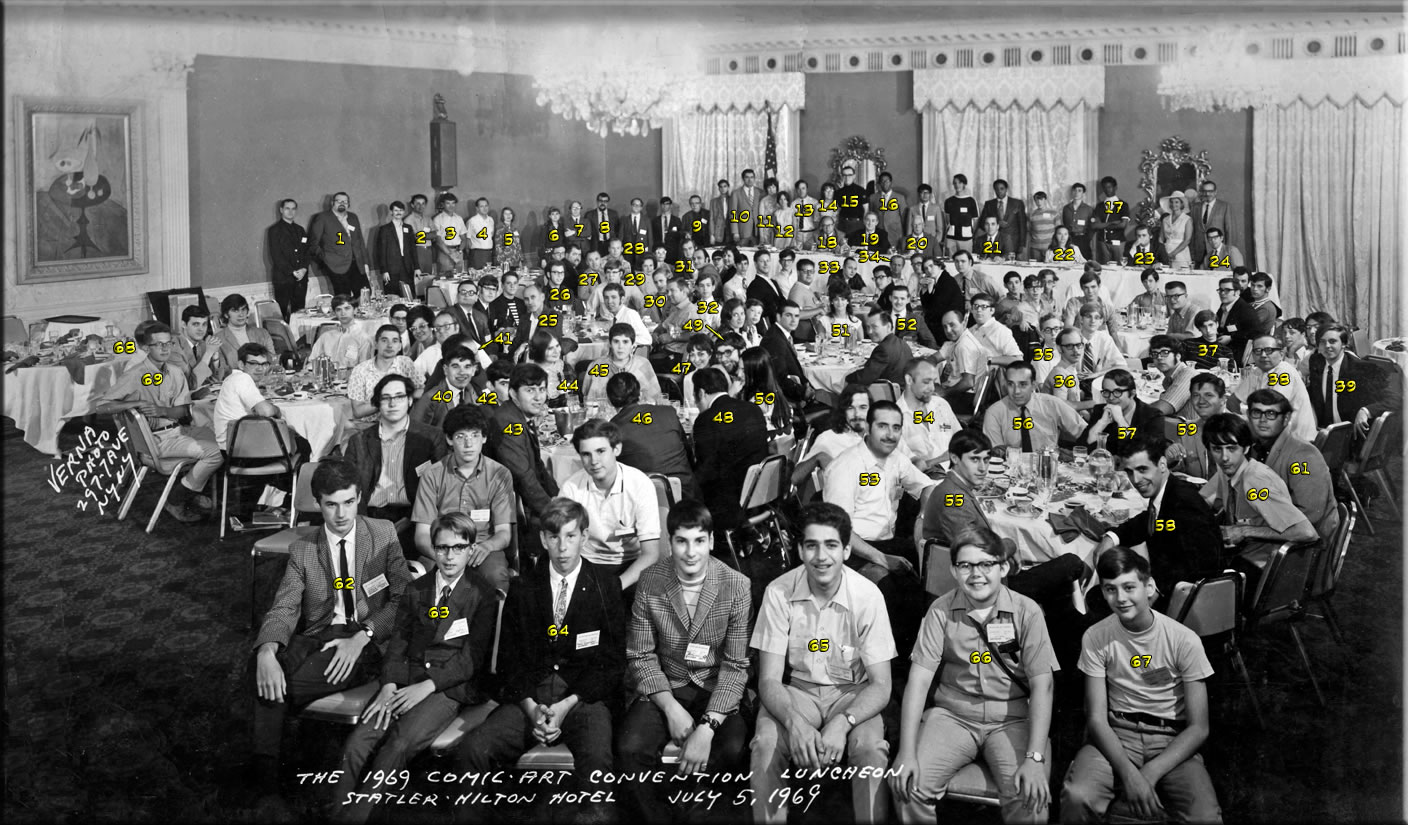 1969_nycc_luncheon-mod8_9-10-13