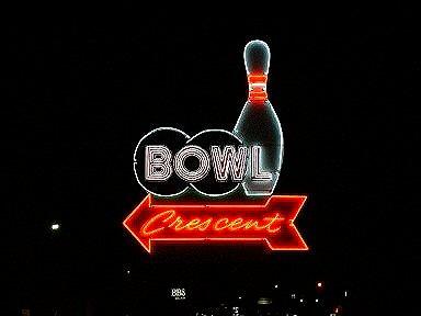 Bowling Green, Kentucky