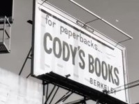 Cody's Billboard