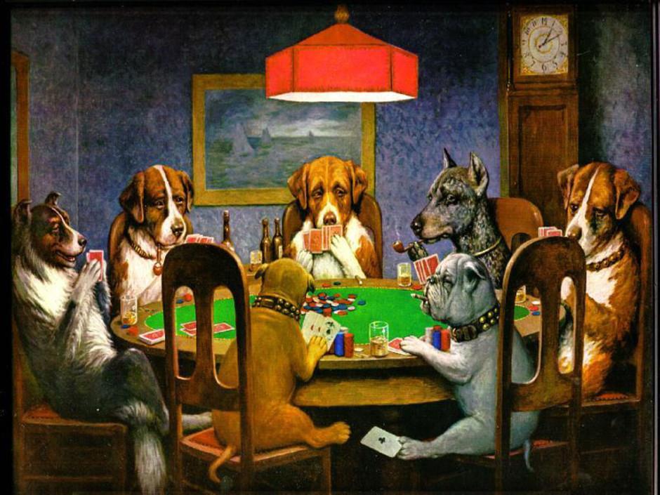 Dogs-Playing-Poker1